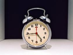 250px-relojdespertadorjpg.jpeg