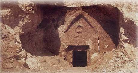 la-tumba-de-jesus1